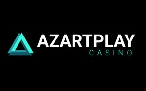 Онлайн казино Azart Play Casino